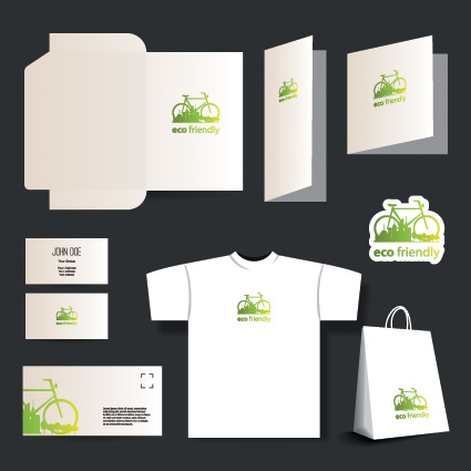 Printing graphic design wa printing signage custom clothing we have the capability to handle both small and very large print runs with quick turnaround time and delivery throughout the perth metro area reheart Images
